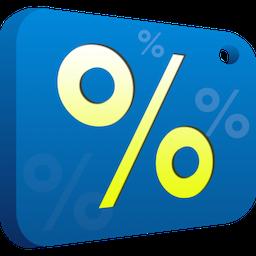 Apps On Sale for Mac 2.1 破解版 – Mac App Store在线销售跟踪