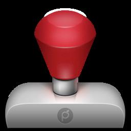 iWatermark Pro Mac 破解版 图片水印批量添加工具