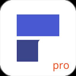 PDFelement 6 Pro for Mac 6.6.1.3295 破解版 – PDF阅读、编辑、批注和表单签名