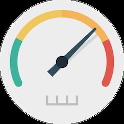 Internet Speed Test 2.9.1 Mac 破解版 网速测试工具