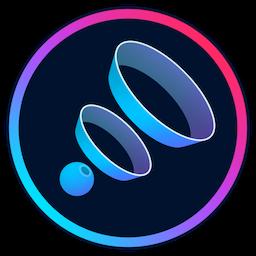 Boom 3D for Mac 1.1.1 激活版 – 强大的3D音效增强工具