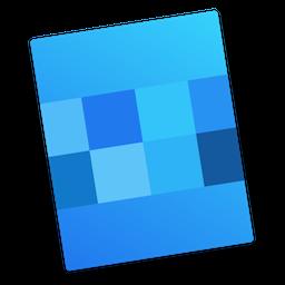 <p>Redacted 是一款Mac上易用的图片添加马赛克工具,可以帮助我们轻松对照片进行马赛克、滤镜、局部模糊等操作,非常好用,对于经常需要截图上传并且需要遮挡隐私的用户来说非常有用,很不错!</p>