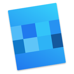 Redacted for Mac 1.2.2 激活版 – Mac上易用的图片马赛克工具