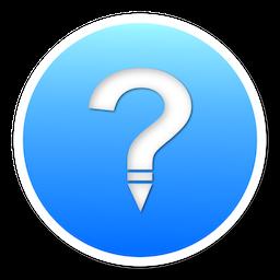 Help Crafter for Mac 2.0.4 激活版 – 应用帮助快速开发工具