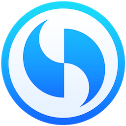 SimBooster Premiun 2 for Mac 2.9.9 破解版 - 优秀的系统维护工具
