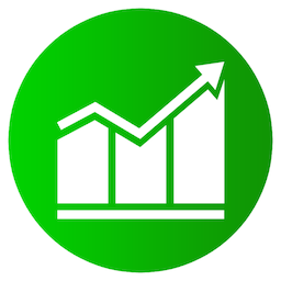 <p>Portfolio Bar 是一款Mac上的菜单栏股票行情工具,帮助我们查看指定股票的实时行情,了解最新的股票行情动态,很不错!</p>