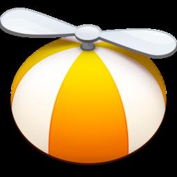 Little Snitch for Mac 4.0.3 破解版 - Mac上优秀易用的防火墙软件