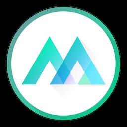 Myriad for Mac 4.1.1 激活版 – 优秀的音频文件批量编辑工具