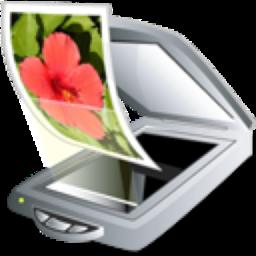 VueScan Pro Mac 破解版 强大的万能扫描仪驱动程序