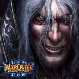魔兽争霸3 WarcraftIII for Mac 1.28a 中文版 – 两个字经典