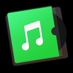 Simplify for Mac 3.4 破解版 – 强大的音乐播放控制工具