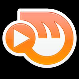 Musicality for Mac 3.1.3 激活版 – 优秀的网络在线音乐播放工具