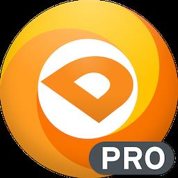 Dr.Cleaner Pro for Mac 1.2.0 破解版 - 磁盘和内存的清理专家