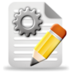 EditRocket for Mac 4.4.1 序号版 - 文本源代码编辑器