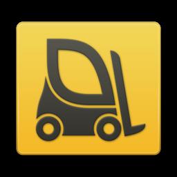 ForkLift for Mac 3.0.6 破解版 – 强大的FTP客户端