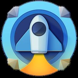 Space Drop for Mac 1.7.3 破解版 – 增强拖放工具