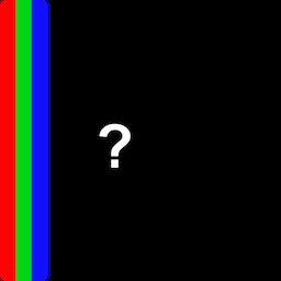 MediaInfo for Mac 0.7.97 激活版 – 检测视频编码信息