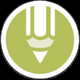 FiveNotes for Mac 2.1 破解版 - 优秀的文本速记工具