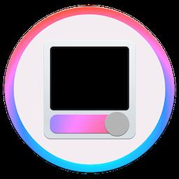 iTubeDownloader 6.4.7 Mac 破解版 优秀的在线视频下载工具