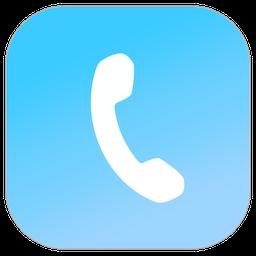 HandsFree for Mac 2.6.4 破解版 - Mac上直接打电话发短信
