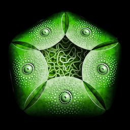 DEVONagent Pro for Mac 3.9.7 破解版 – 人工智能浏览器