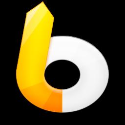 LaunchBar for Mac 6.9.4 破解版 – 优秀的应用快速启动效率工具