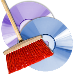 Tune Sweeper for Mac 4.14 激活版 – 音乐管理工具