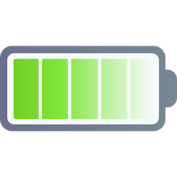 Battery Health 3 for Mac 1.0.7 激活版 – 全能电池健康医生查看器