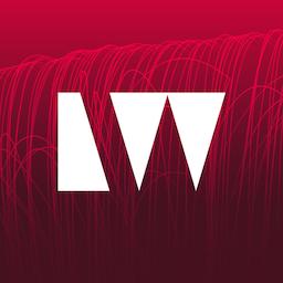 LightWeaver for Mac 1.2 破解版 - 照片效果增强