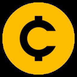 Cryptey for Mac 1.7.8 激活版 – 比特币行情跟踪