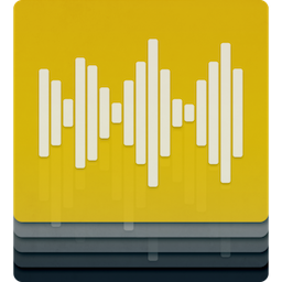 Triumph for Mac 2.5.11 破解版 – 音频编辑软件