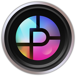 Picktorial for Mac 3.0.5 破解版 - 专业级照片编辑器