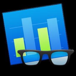 Geekbench 5 破解版 优秀的Mac测试跑分工具