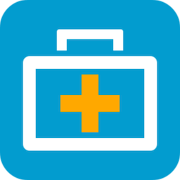 EaseUS Data Recovery Wizard for Mac 10.9 破解版 - 实用的数据恢复工具