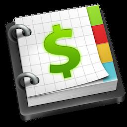 Money for Mac 6.6.9 激活版 - 优秀的理财记账工具
