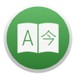 Translatium for Mac 7.7.1 破解版 - 优秀的在线翻译工具