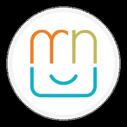 MarginNote Pro for Mac 2.7.5 破解版 - 一款会重塑学习方式的阅读笔记工具