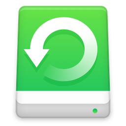 iSkysoft Data Recovery for Mac 3.0.4 破解版 - 数据恢复软件