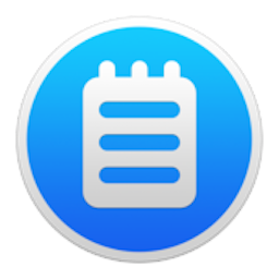 Clipboard Manager for Mac 2.2.0 破解版 - 多功能剪切板历史管理工具