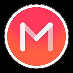 Minutes for Mac 2.1.0 破解版 - 精美简洁的定时器