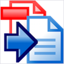 Solid Converter 2.1.7640.67 for Mac 序号版 - PDF转换为Word Excel利器