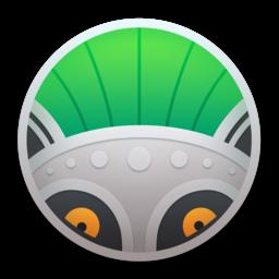 Photolemur for Mac 2.1.0 破解版 – 照片增强工具