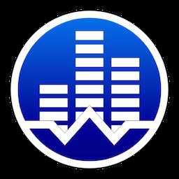 White Noise for Mac 7.2.1 破解版 - 优秀的白噪音睡眠休息辅助