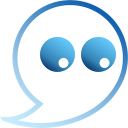GhostReader Plus for Mac 2.2 破解版 - 优秀的文本转语音工具