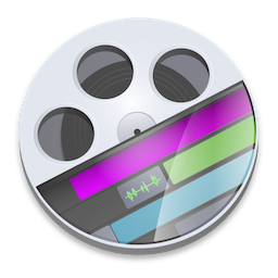 ScreenFlow 8.2 Mac 破解版 – 最优秀的屏幕录像工具