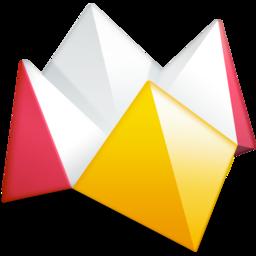 Reveal 21 Mac 破解版  iOS开发应用调试软件