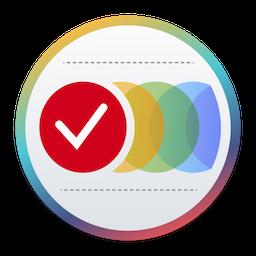Calendarique 4.0 Mac 破解版 – 优秀的日历应用
