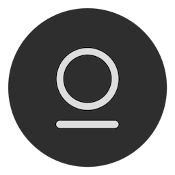 Ommwriter for Mac 1.52 激活版 - 让你专注编辑的编辑器