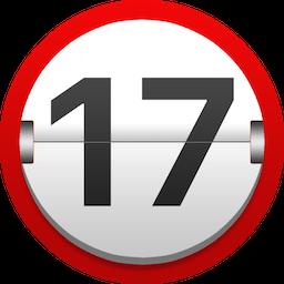 <p>InstaCal 是一款Mac上优秀的菜单栏日历工具,支持添加事件提醒,支持集成Google Calendar、Office 365 等,很不错!</p>