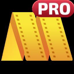 视频编辑大师MovieMator专业版 for Mac 2.3 破解版 – 全能剪辑+高清影音制作